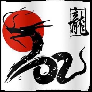 Fenikkusu-kai